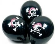 66001, Balloons Pirates